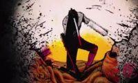 硬派漫画名作《链锯人》单行本最新第10卷发售