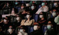 动画电影《许愿神龙》在北京开启全球首场IMAX 3D版本放映