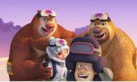 8岁女童模仿《熊出没》坠亡 动漫公司被判担责国漫从何崛起?