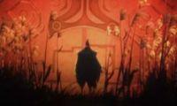 动画电影《雷震子》立项、备案公示表已经公开
