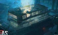 TV动画《工作细胞》将与网易游戏合作开发衍生游戏