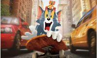 真人版《猫和老鼠》电影确认引进