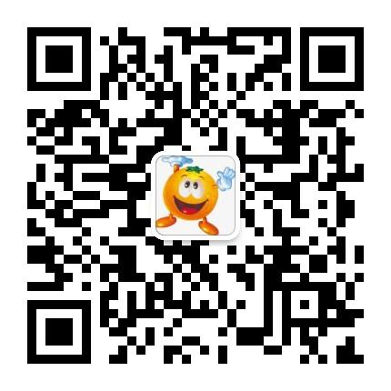 3XB210202D018c