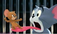 《猫和老鼠》真人版电影上映定档