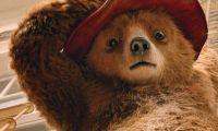 真人动画电影《帕丁顿熊3》开始了筹备工作
