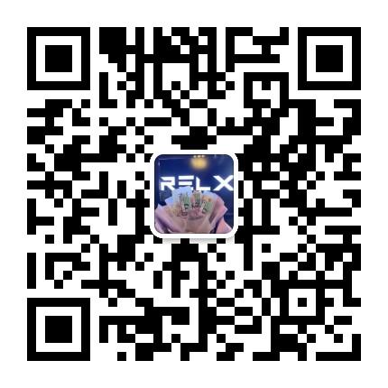 XB210224D019h