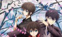 TV动画《东京巴比伦2021》宣布制作中止