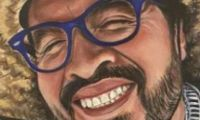 《辛普森一家》 其动画师因中风去世 年仅46岁