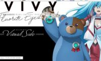 《vivy》第四季口碑炸裂,独播番却沦为网盘霸权