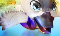《疯狂丑小鸭2靠谱英雄》宣布定档6月12日端午节全国上映
