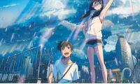 国产动画电影《雄狮少年》定档8月