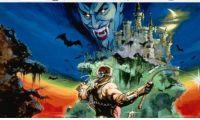 《恶魔城》动画系列5月13日进入最终季