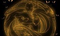 奥斯卡最佳动画长片提名动画《狼行者》即将国内上映