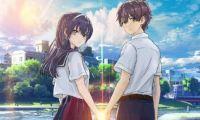 动画电影《你好世界》确定6月11日上映