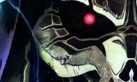 《Overlord不死者之王》第4季TV动画以及完全新作剧场版制作决定
