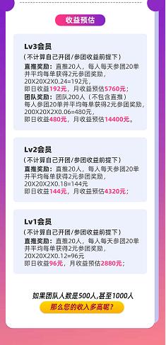 XC210511D079d