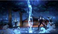 动画电影《真人快打传奇:蝎子的复仇》定档8月31日上映