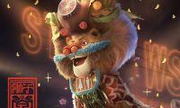 广州打造动漫明星IP 用动漫讲好中国故事