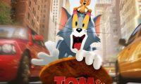 《猫和老鼠》真人版引发热议