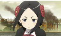 TV动画名作《公主代理人》全新剧场版将于9月23日上映
