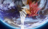 奇幻动画系列《MUNTO》蓝光大碟将于12月22日发售