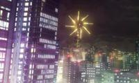 《风都侦探》TV动画官方公开了最新艺图