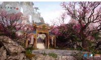 《仙剑奇侠传7》剧情动画公布 游戏预售已正式启动