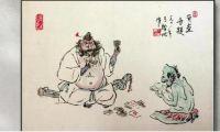 中国动画电影泰斗:高级的艺术作品一定是雅俗共赏