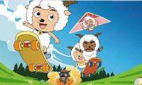 """中国动画能走出""""动物世界""""吗?"""