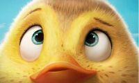 《妈妈咪鸭》:拯救了我对国产动画片的想象力