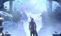 《斗破苍穹》让粉丝走进动漫 内容共创新玩法