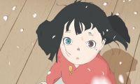 古典小说《平家物语》宣布将制作TV动画