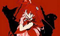动画《魔法少女Destroyers》被作为电视系列制作