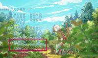 """日本动漫""""崩坏""""之源:无外包不动漫"""