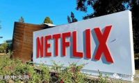 Netflix将发动攻势吸引日本的动画制作人才