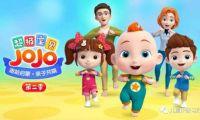 《2021年度上半年最受喜爱的儿童动画IP排行榜》发布