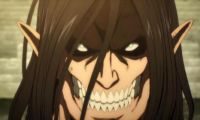 TV动画《进击的巨人》公布最终季后半部分首支预告