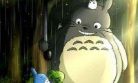 """日本动画真的""""药丸""""?由盛转衰的背后到底隐藏着什么?"""