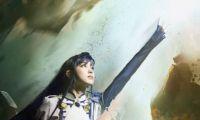 动漫《终末的女武神》新舞台剧预告 11月27日开演