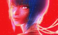 3D动画《攻壳机动队 SAC_2045》剧场版将于11月12日上映