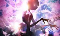 剧场版动画《DEEMO 樱花之音 -你所弹奏的声音》公开追加声优