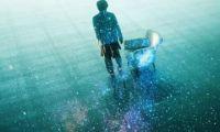 电视动画《狂热深渊-迷失的孩子》公开了ED主题曲
