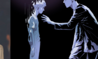 原创韩剧《头脑博士》定档  漫画《Dr.Brain》改编,李善均主演